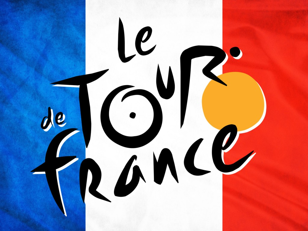Tour de France Live