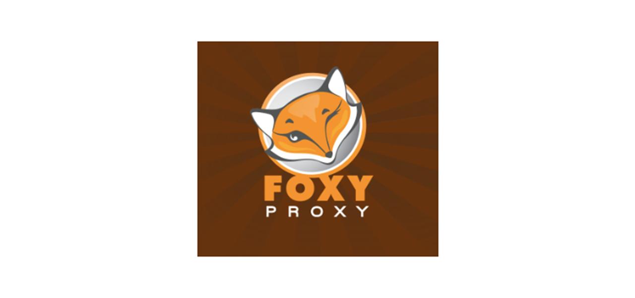 foxyproxy2