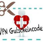 VPN Gutscheincodes