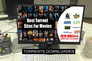 Torrent sicher downloaden