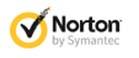 Norton virenscanner