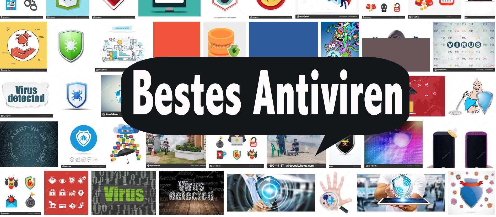 bestes antivirenprogramm welches ist das beste antivirus. Black Bedroom Furniture Sets. Home Design Ideas