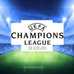 champions league live stream mit vpn