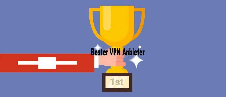 Bester VPN