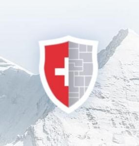 swiss vpn