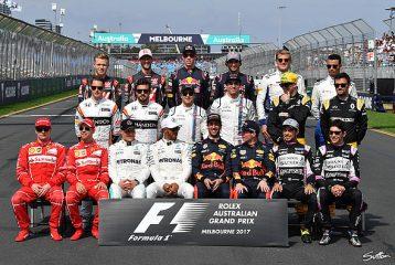 Formel 1 live stream | VPN Anbieter für eine Formel 1 Live Stream in 2018
