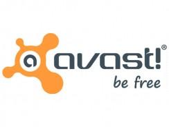 Avast | Nach Anti-Virus jetzt ein VPN service