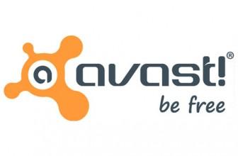 Avast   Nach Anti-Virus jetzt ein VPN service