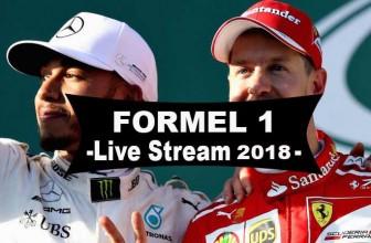 Formel 1 live stream   VPN Anbieter für eine Formel 1 Live Stream in 2018