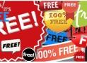 VPN kostenlos I 7 Risiken bei der Nutzung von gratis VPNs