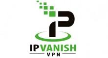 IPVanish Erfahrung | Anbieter für schnelle VPN Verbindungen, speziell für Gamer