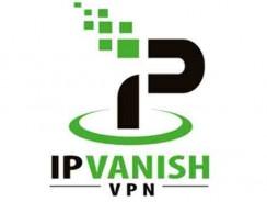 IPVanish Erfahrung | Anbieter speziell für Gamer