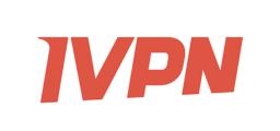 IVPN | Erfahrung und Kosten