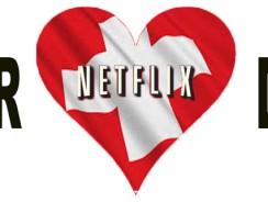Netflix USA schauen | Mit VPN kein Problem