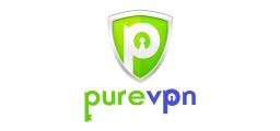 PureVPN | Der VPN Dienst für schnelle Internet Verbindungen