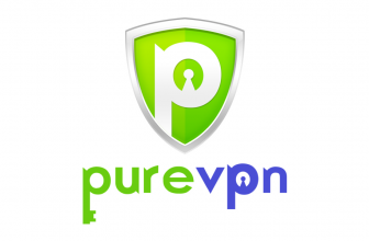Der VPN Dienst für schnelle Internet Verbindungen ist PureVPN