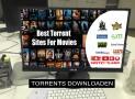Torrent sicher downloaden | Mit einem VPN ganz einfach