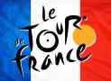 Tour de France Live | Tour de France 2017 live stream