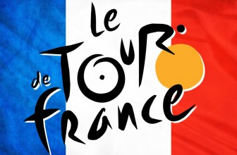Tour de France Live   Tour de France 2018 live stream