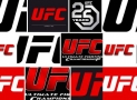 UFC Live Stream | So verpassen Sie nie wieder eine UFC Fight Night