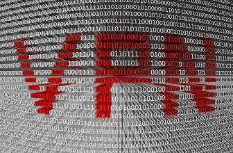 Was ist VPN | Warum brauchen Sie eine VPN Verbindung