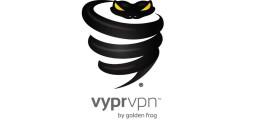 VyprVPN | VPN für schnelle Leistung und hohe Sicherheit