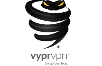 VyprVPN   VPN für schnelle Leistung und hohe Sicherheit