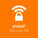 Avast, Rezension 2021