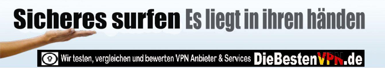ExpressVPN | Extrem schnelles, sicheres und nutzerfreundliches VPN