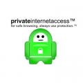 Private Internet Access Erfahrung | PIA ist ein beliebter VPN Dienst