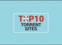 Deutsche Torrent Seiten: Das sind die besten!