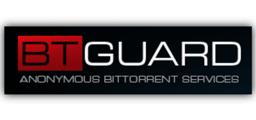 Btguard | Erfahrung und Kosten
