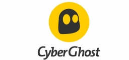 CyberGhost Erfahrung | Einfaches sehr gute VPN ohne Extras