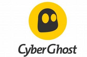 CyberGhost VPN   Einfaches sehr gute VPN ohne Extras