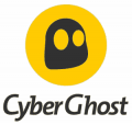 CyberGhost Halloween Rabatt Coupon 2019