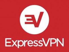 ExpressVPN | Nutzerfreundliches VPN Anbieter (Samstag 19 August, 2018)