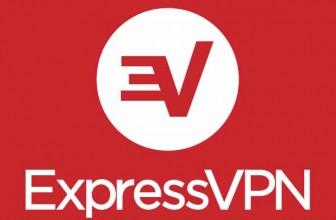 ExpressVPN   Nutzerfreundliches VPN Anbieter (Samstag 21 Oktober, 2018)