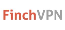 Finch vpn | Erfahrung und Kosten