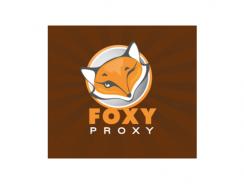 Foxyproxy | Erfahrung und Kosten