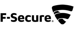 F-secure Freedome | Erfahrung und Kosten