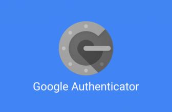 Google Zwei Faktor Authentifizierung | Google App im Detail