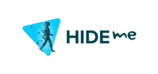 Hide.me | Erfahrung und Kosten