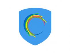 Hotspot Shield Erfahrung | Ein minimalistischer VPN für Anfänger