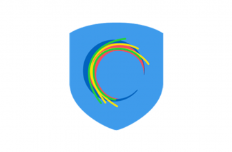 Hotspot Shield Erfahrung   Ein minimalistischer VPN für Anfänger