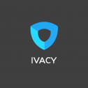 IvacyVPN, Rezension 2021