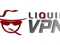 LiquidVPN   Erfahrung und Kosten