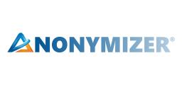 Anonymizer | Erfahrung und Kosten