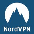 NordVPN Test | Umfassende und günstige VPN Verbindung