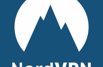 NordVPN Test   Umfassende und günstige VPN Verbindung