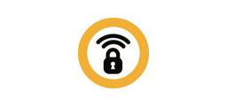 Norton Wifi | Erfahrung und Kosten